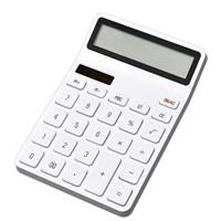Калькулятор купюр